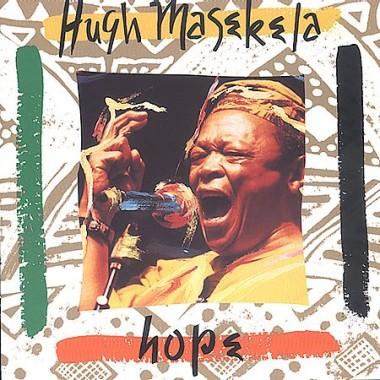 Hope image